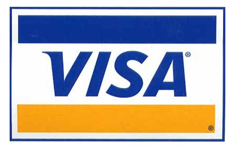 網站支付寶支付,Hopetrip旅遊網支付寶支付-VISA支付
