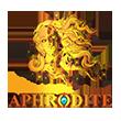 Aphrodite Showlogo
