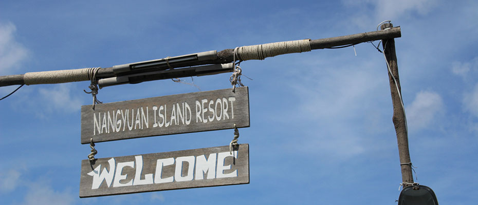 濤島浮潛一日游,濤島潛水,泰國濤島潛水,潛水濤島