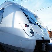 法國-德國火車通票