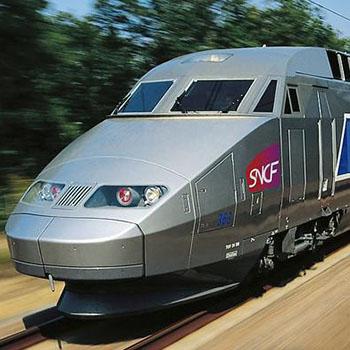 奧地利火車通票