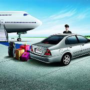 布雷西亞機場接送租車服務
