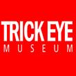 特愛麗3D美術館logo