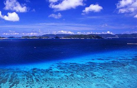 沖繩海釣,沖繩釣魚,沖繩釣魚團,沖繩釣魚餐廳,沖繩海釣半日遊