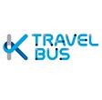 韓國K-Travel Buslogo