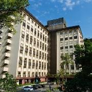 台北熱海大飯店雙人白磺湯屋溫泉1小時券