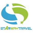 香港星程旅遊logo