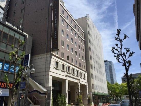 名古屋-Top Camera家電量販店