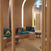 芭堤雅Lets Relax Spa按摩水療套餐(Terminal21商場分店)