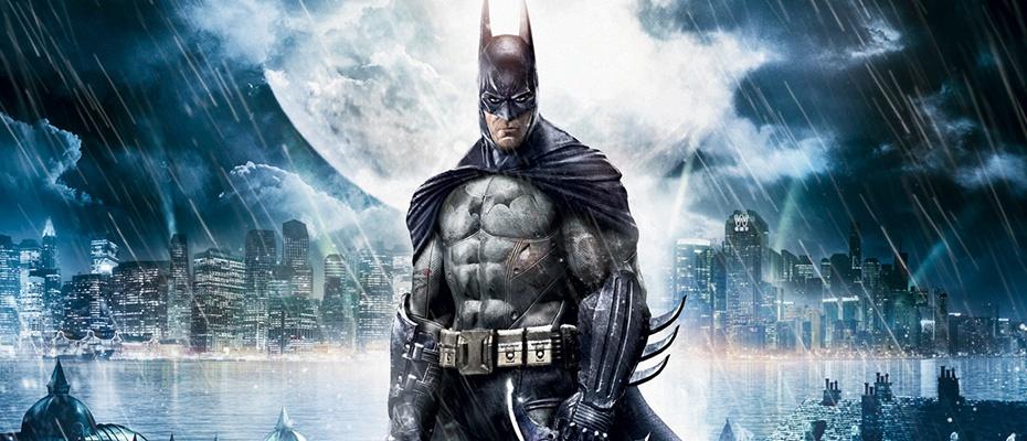 澳門新濠影匯摩天輪+蝙蝠俠4D飛行體驗套票,澳門新濠影匯摩天輪套票,澳門新濠影匯蝙蝠俠4D飛行體驗套票
