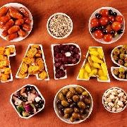 巴塞羅那Tapas吃貨徒步行(含豐富美食與飲品)