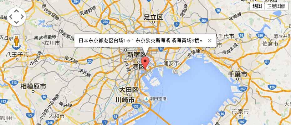 東京杜莎夫人蠟像館,杜莎夫人蠟像館東京,日本杜莎夫人蠟像館優惠,日本杜莎夫人蠟像館門票,杜莎夫人蠟像館日本