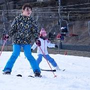 六甲山雪上樂園滑雪玩雪套餐