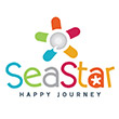 Sea Star Happy Journeylogo