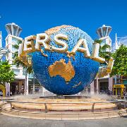 新加坡聖淘沙環球影城親子優惠套票