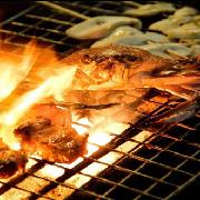 曼谷Similan Seafood Grill Buffet 不限時海鮮吃到飽
