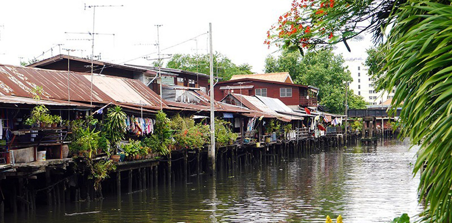 曼谷水上市場2020 曼谷水上市場美食2020 曼谷木偶戲 曼谷包車一日遊 曼谷美食發現