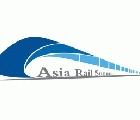 亞洲軌道大會 2015