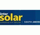 2015年南美巴西太陽能展會