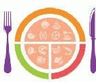 2015年韓國世界食品博覽會-中國區總代