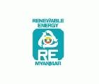 2015年緬甸太陽能展會