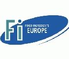 歐洲國際食品配料及技術展-Fi Europe 2015