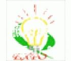 2015中國(常州)燈具燈飾博覽會暨LED照明展
