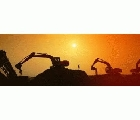 2016卡塔爾重工機械展 HEAVY MAX Qatar