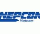 2016年越南電子元器件、材料及生產設備展覽會
